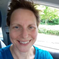 Profil Pengguna Jane