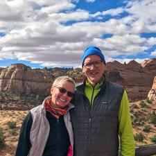 Dennis And Michelle User Profile