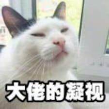 Profilo utente di 慧琦