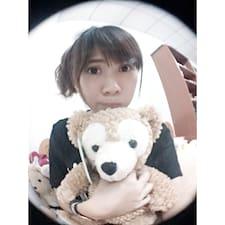 Yi Hui Kullanıcı Profili