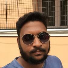 Bablu - Profil Użytkownika