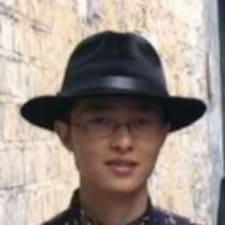 海涛 Kullanıcı Profili
