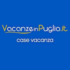 Vacanze In Pugliaさんのプロフィール