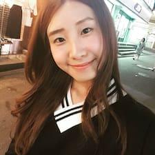 Po Shan User Profile