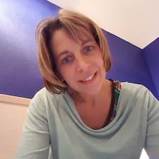 Anne Caroline Brugerprofil