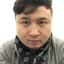 Profil utilisateur de Niko