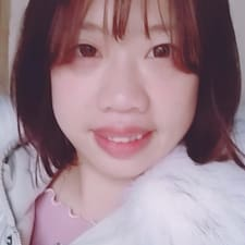 Perfil de l'usuari 红春
