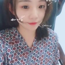 Профиль пользователя 小冕
