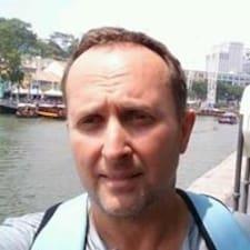Profil korisnika Vladimirs