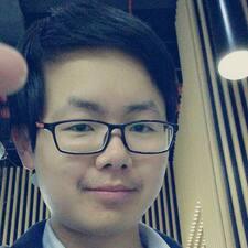 Perfil de usuario de Zilong