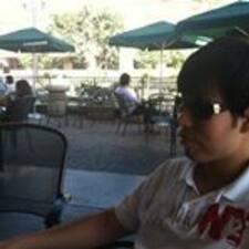 Profil korisnika Joon Hyuk