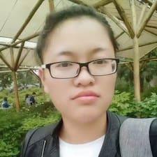 李平 User Profile