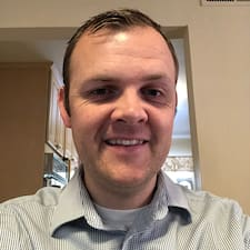 Profil korisnika Merrick