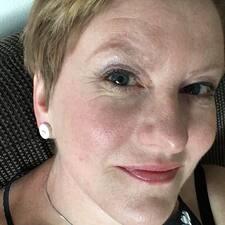 Profil utilisateur de Trine