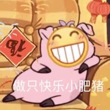 Profil utilisateur de 顺顺