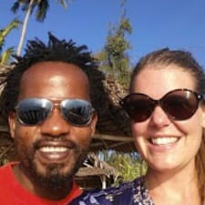 Franziska & Omar - Profil Użytkownika