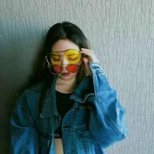 朝富 - Profil Użytkownika