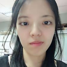 珉 - Profil Użytkownika