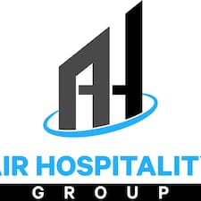 Air Hospitality Group