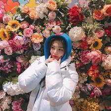 Profil korisnika 紫璇