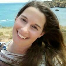 Profil Pengguna Nora