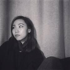 Profil utilisateur de 悦阳