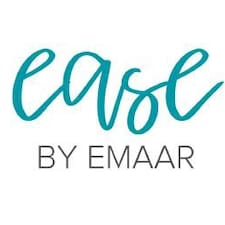 Ease User Profile