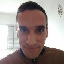 Rodrigo的用户个人资料