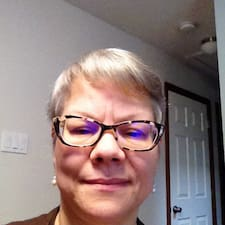 Robin  Scott - Profil Użytkownika