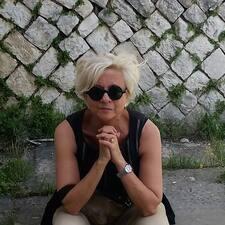 Anna Rita