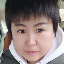 Profilo utente di 琦
