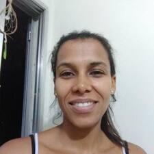 Profil korisnika Liliana