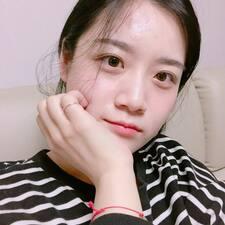 Ji Hyeさんのプロフィール