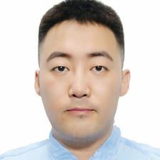 琰 - Profil Użytkownika