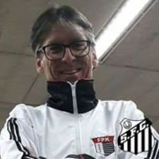 João Henriqueさんのプロフィール