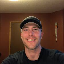 Elliott User Profile