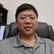Profil korisnika Hung