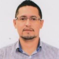 Gonzalo Fernando Kullanıcı Profili