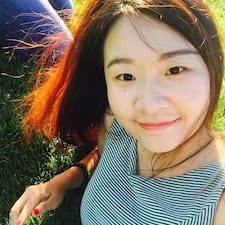Yuan (Fiona)的用户个人资料