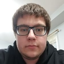 Profil utilisateur de Dale