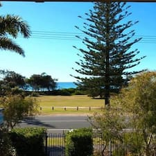 Gebruikersprofiel Ray White GC South Holiday Homes