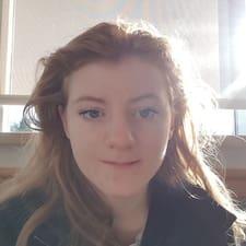 Evelyn Brugerprofil