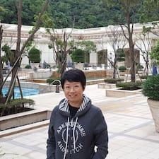 Kai Ting User Profile