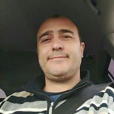 Santos님의 사용자 프로필