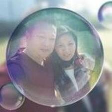 Profil utilisateur de Lai Huat