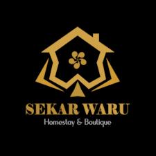 โพรไฟล์ผู้ใช้ Sekar Waru