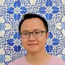 Jingping - Profil Użytkownika