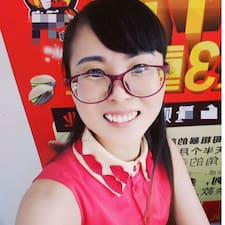 Profil utilisateur de 圆梦园精品公寓