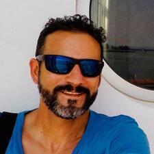 Profil korisnika Albano