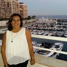 Ana Lilia G